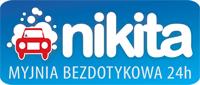 Myjnia Nikita