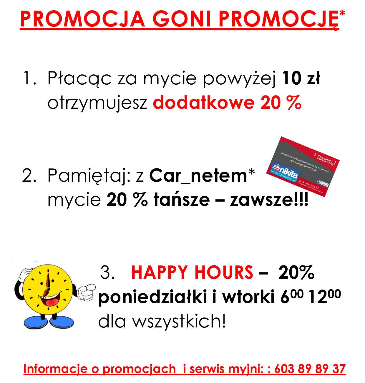 Promocja_myjnia_najlepsza_bezdptykowa_wroclaw